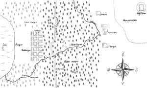 karta5