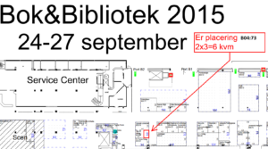 Placering bokmässa 2015 detalj