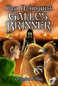 GALLUS BRINNER